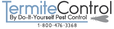 Termite Control Do It Yourself Termite Control Products